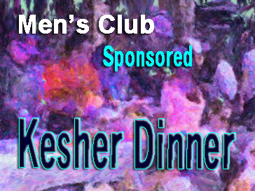 Banner Image for Kesher