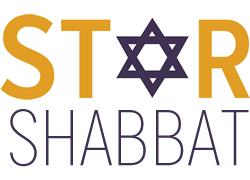 Banner Image for Star Shabbat – Shabbat, Torah and Ruah