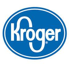 https://images.shulcloud.com/1307/uploads/Documents/Website-Images/Kroger.jpg