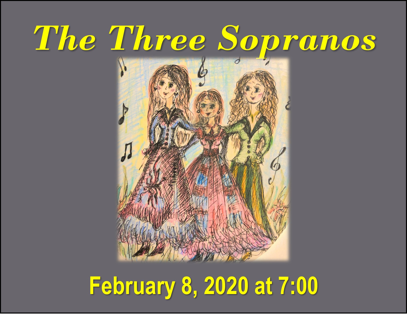 "<a href=""https://www.avodatshalom.net/event/three-soprano-cantorial-concert---700-pm.html""