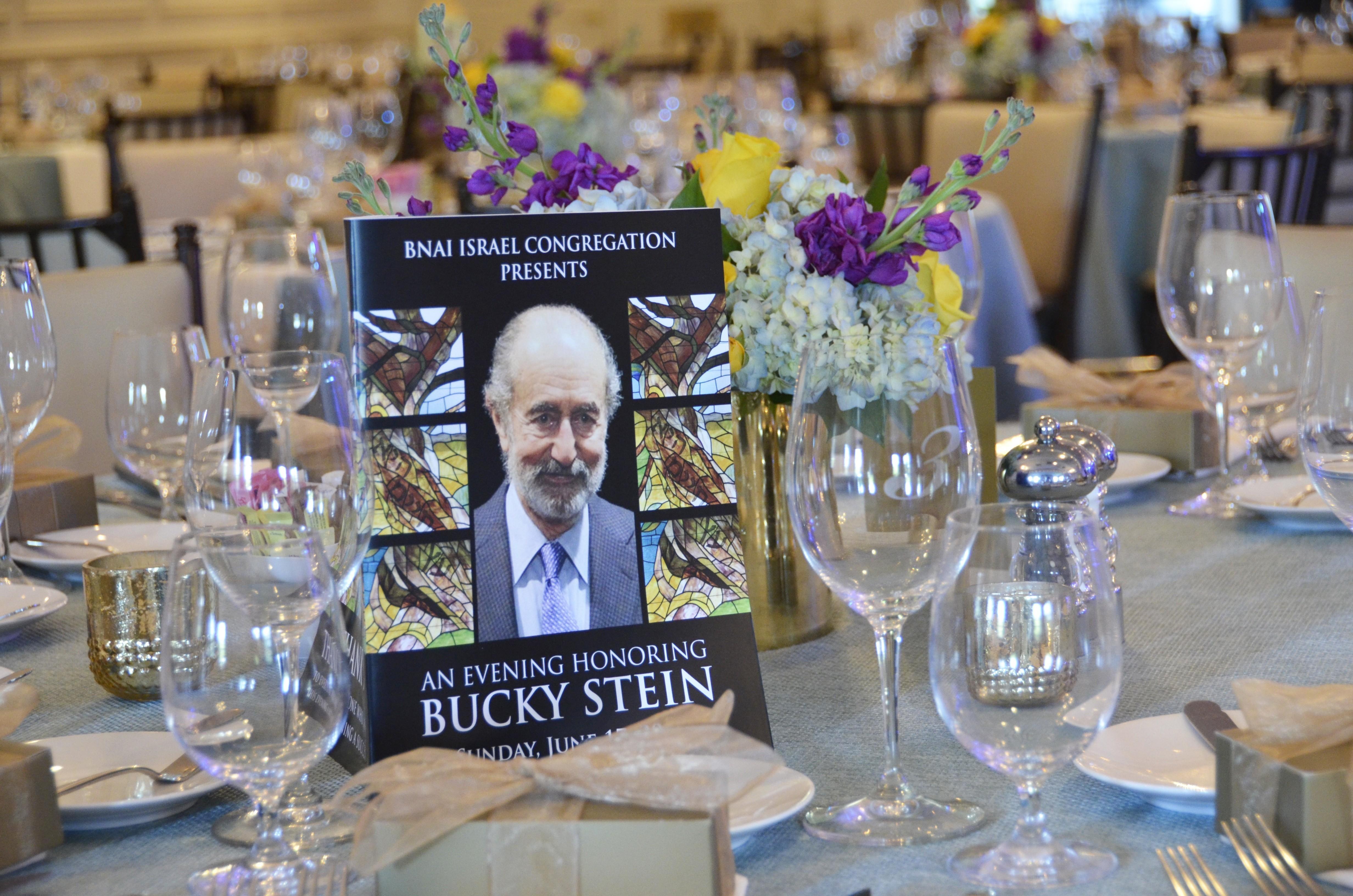 "<span class=""slider_title"">                                     Bucky Stein event                                </span>"