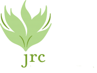 Logo for Jewish Reconstructionist Congregation