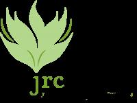 Logo for Jewish Reconstructionist Congregation