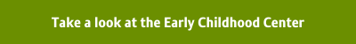 Early Childhood Center Registration