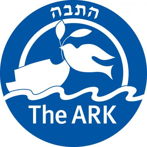 ark_logo_new_reflex_blue.jpg