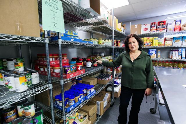 inside_the_arks_food_pantry.jpg