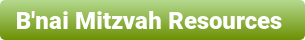 bnai mitzvah resources