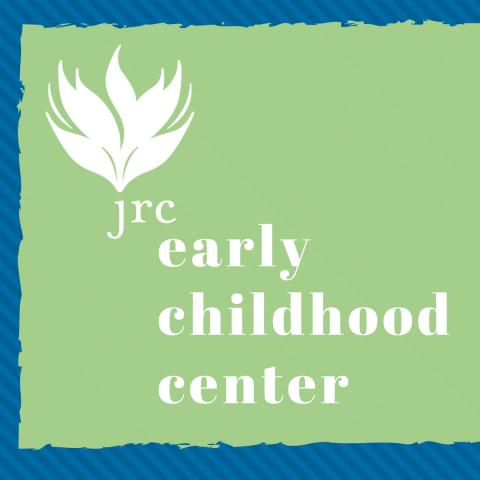 jrc_early_childhood_center_2.jpg