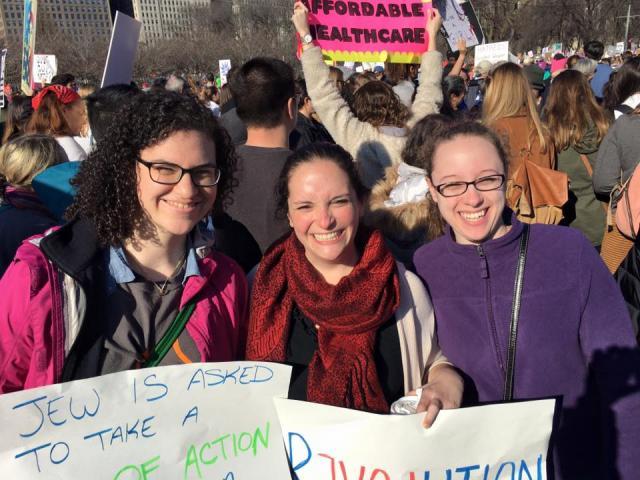 yas_womens_march.jpg