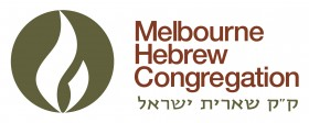 Logo for MHC