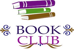 Banner Image for Book It:  TKE's Book Discussion Group April Meeting