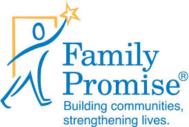 Volunteer for Family Promise May 6-13
