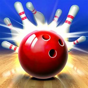 Kol Noar (Grades 6-8) City-wide Bowling and Laser Tag