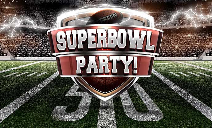 Banner Image for Superbowl Party