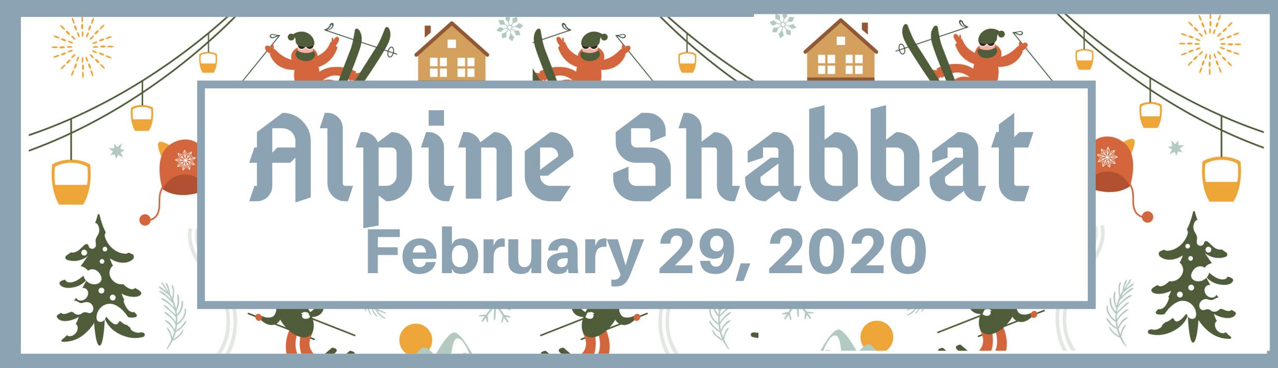 "<a href=""/Alpine""                                     target="""">                                                                 <span class=""slider_title"">                                     Shabbat on Snow...                                </span>                                                                 </a>"