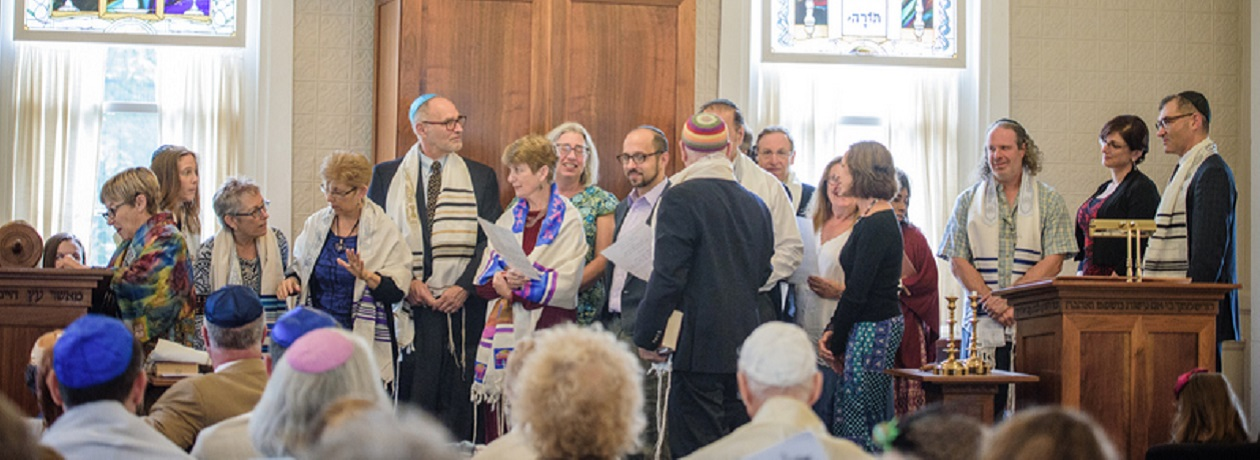 "<a href=""/worship""