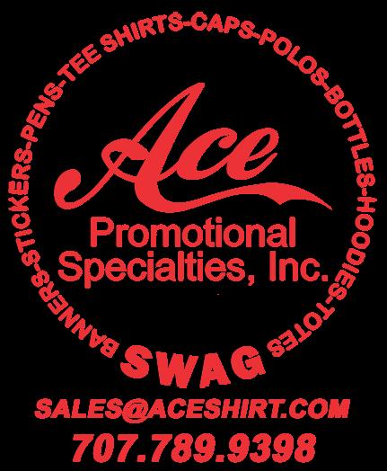 Ace Promotional Specialties, Inc.