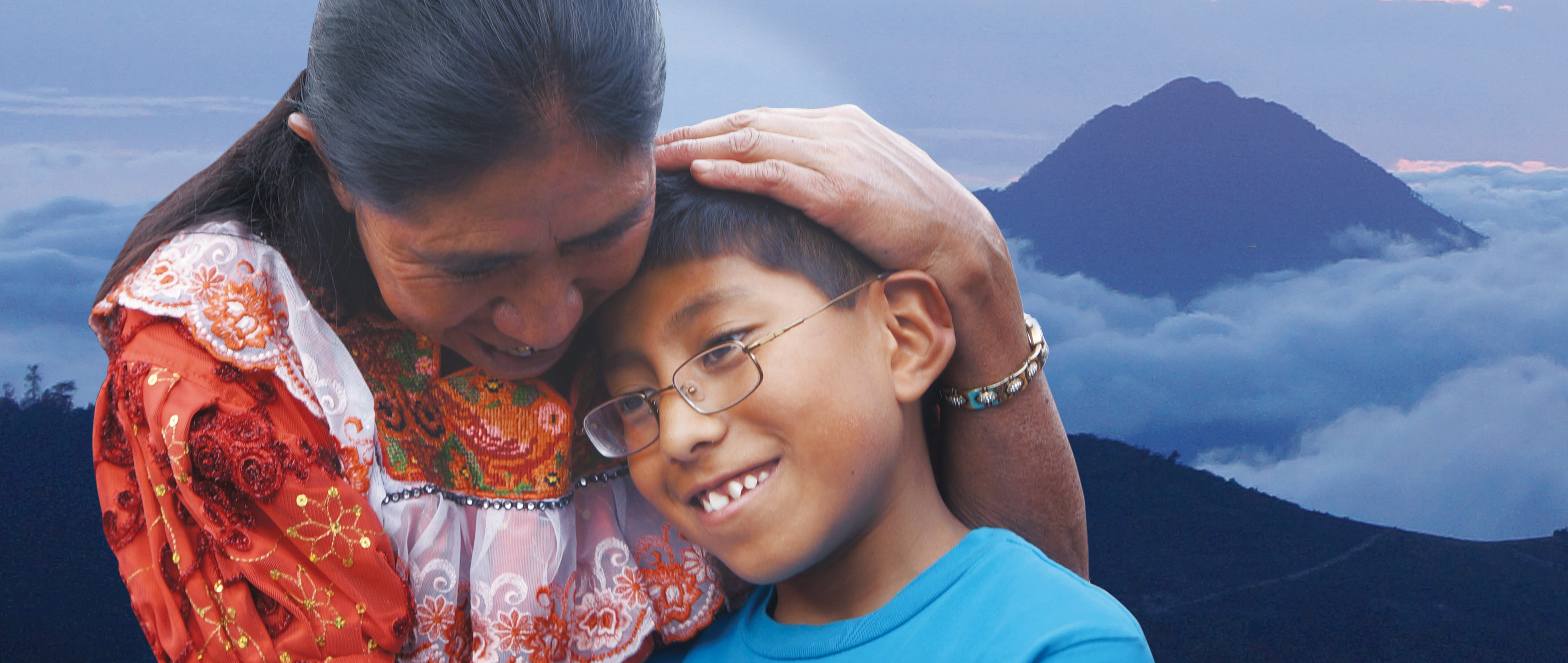 """<a href=""""https://www.bnaiisrael.net/community/social-action""""                                     target="""""""">                                                                 <span class=""""slider_title"""">                                     ABRAZOS (Embraces)                                </span>                                                                 </a>                                                                                                                                                                                       <span class=""""slider_description"""">Follow their emotional journey to Guatemala to meet their grandparents for the first time. Screening online May 9-16, 2021.</span>                                                                                     <a href=""""https://www.bnaiisrael.net/community/social-action"""" class=""""slider_link""""                             target="""""""">                             Read More                            </a>"""