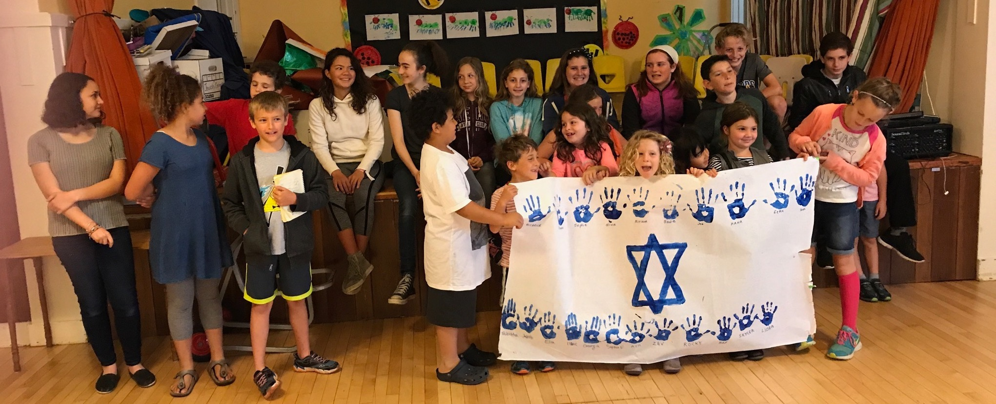 "<a href=""/learning""