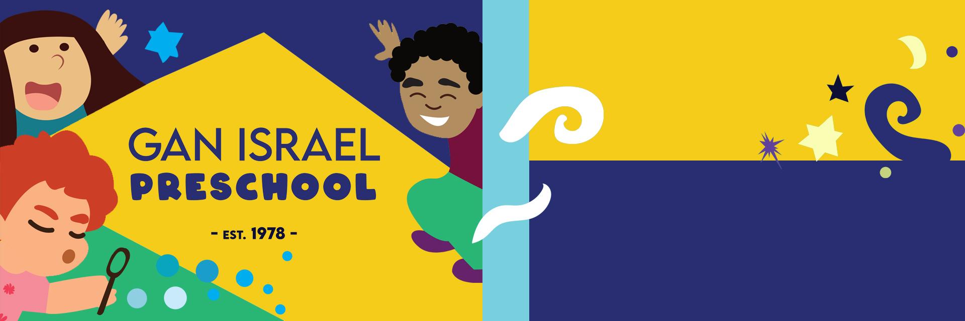 """<a href=""""https://www.bnaiisrael.net/family-kids/gan-israel-preschool""""                                     target="""""""">                                                                 <span class=""""slider_title"""">                                     Gan Israel Preschool Reopens                                </span>                                                                 </a>                                                                                                                                                                                       <span class=""""slider_description"""">Summer Camp opens June 14 for preschoolers ages 3+</span>                                                                                     <a href=""""https://www.bnaiisrael.net/family-kids/gan-israel-preschool"""" class=""""slider_link""""                             target="""""""">                             Read More                            </a>"""