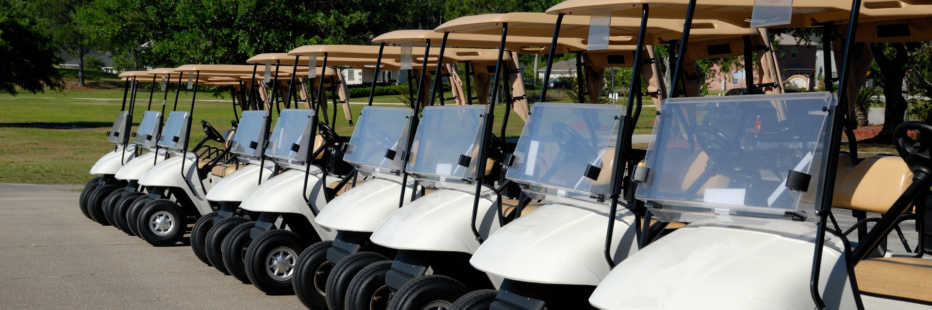 """<a href=""""/membership-giving/donate-support/golf-tournament""""                                     target="""""""">                                                                 <span class=""""slider_title"""">                                     13th Annual BIJC Golf Tournament                                </span>                                                                 </a>                                                                                                                                                                                       <span class=""""slider_description"""">at Foxtail Golf Club, Rohnert Park.</span>                                                                                     <a href=""""/membership-giving/donate-support/golf-tournament"""" class=""""slider_link""""                             target="""""""">                             Read More                            </a>"""