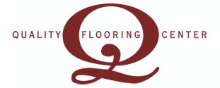 Quality Flooring Center