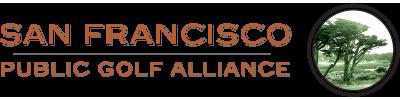 San Francisco Public Golf Alliance