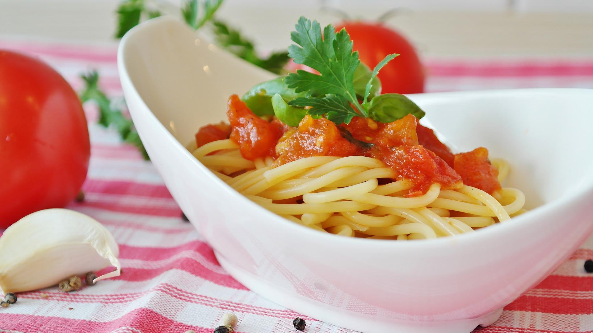 "<a href=""https://www.bnaiisrael.net/event/gan-israel-spaghetti-feed.html""                                     target="""">                                                                 <span class=""slider_title"">                                     Gan Israel Spaghetti Feed                                </span>                                                                 </a>                                                                                                                                                                                       <span class=""slider_description"">Gan Israel invites you to our annual Spaghetti Feed fundraiser on November 2</span>                                                                                     <a href=""https://www.bnaiisrael.net/event/gan-israel-spaghetti-feed.html"" class=""slider_link""                             target="""">                             Read More                            </a>"