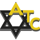 Logo for Ahavath Torah Congregation