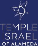 Logo for Temple Israel of Alameda