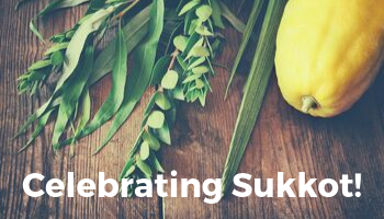 Banner Image for Virtual Mekor:  Sukkot 2nd Day Morning Services