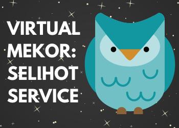 Banner Image for Virtual Mekor:  Selihot Services