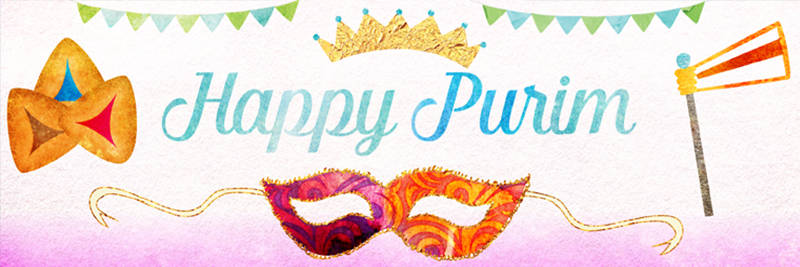 "<a href=""https://www.kilv.org/event/purim-2021.html""