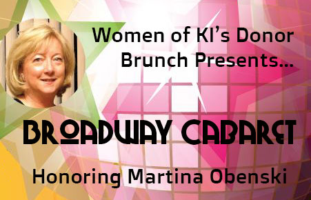 Banner Image for POSTPONED: Women of KI Donor Brunch