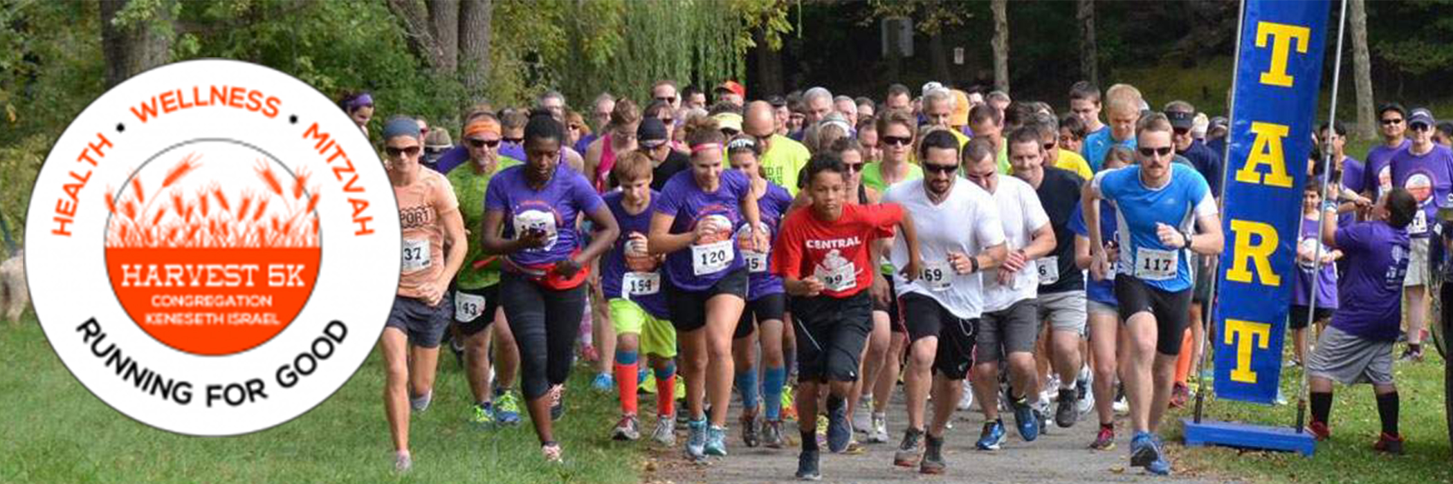 """<a href=""""https://www.kilv.org/event/7th-annual-harvest-5k.html#""""                                     target="""""""">                                                                 <span class=""""slider_title"""">                                     7th Annual Harvest 5K                                </span>                                                                 </a>                                                                                                                                                                                       <span class=""""slider_description"""">Join us in Allentown, Pennsylvania's beautiful Lehigh Parkway for 3.1 miles of walk, run or crawl taking place on 10/10.</span>                                                                                     <a href=""""https://www.kilv.org/event/7th-annual-harvest-5k.html#"""" class=""""slider_link""""                             target="""""""">                             Click Here for Details                            </a>"""