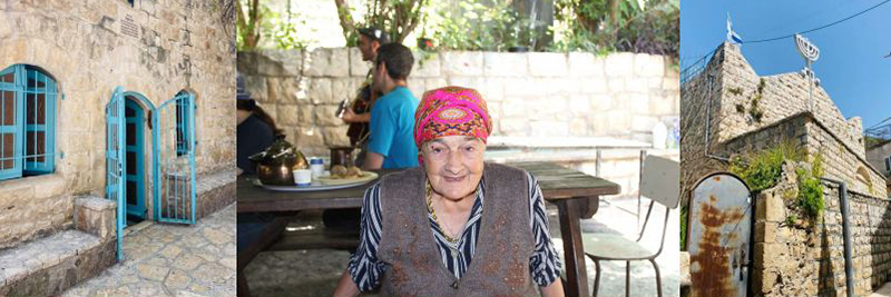"""<a href=""""https://www.kilv.org/event/stories-of-the-galilee-a-virtual-tour-of-the-village-of-peqiin.html""""                                     target="""""""">                                                                 <span class=""""slider_title"""">                                     Stories Of The Galilee                                </span>                                                                 </a>                                                                                                                                                                                       <span class=""""slider_description"""">Come along on 8/8 for a virtual tour of the village of Peqiin, a Druze town</span>                                                                                     <a href=""""https://www.kilv.org/event/stories-of-the-galilee-a-virtual-tour-of-the-village-of-peqiin.html"""" class=""""slider_link""""                             target="""""""">                             Click to Learn More                            </a>"""
