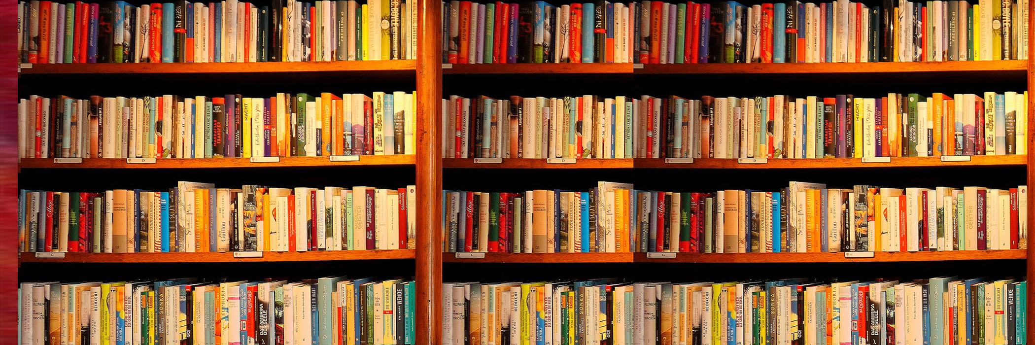 """<a href=""""https://www.kilv.org/event/what-can-your-library-do-for-you-the-library-as-a-community-resource.html""""                                     target="""""""">                                                                 <span class=""""slider_title"""">                                     The Library as a Community Resource                                </span>                                                                 </a>                                                                                                                                                                                       <span class=""""slider_description"""">Join us on 10/31 for a talk about what your library can do for you.  (Featuring Debbie Jack and presented by The KI Adult Education Committee)</span>                                                                                     <a href=""""https://www.kilv.org/event/what-can-your-library-do-for-you-the-library-as-a-community-resource.html"""" class=""""slider_link""""                             target="""""""">                             Click to Register                            </a>"""