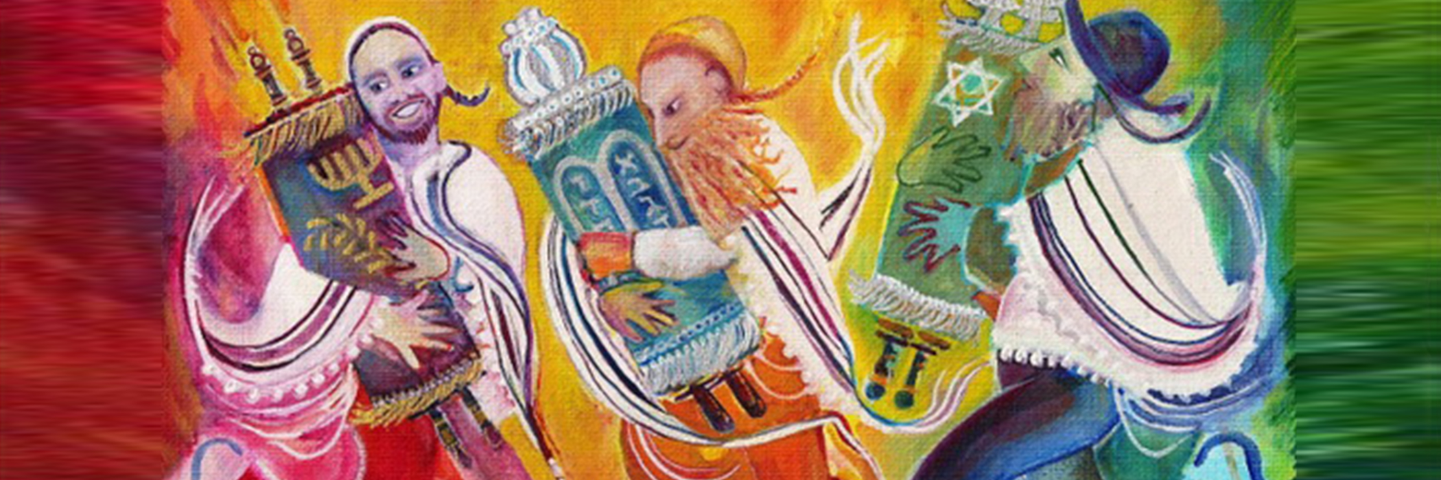 """<a href=""""https://www.kilv.org/event/simchat-torah2.html""""                                     target="""""""">                                                                 <span class=""""slider_title"""">                                     Simchat Torah                                </span>                                                                 </a>                                                                                                                                                                                       <span class=""""slider_description"""">Come join us on 9/27 for a socially distanced and safe way to celebrate our Torahs and the yearly cycle!</span>                                                                                     <a href=""""https://www.kilv.org/event/simchat-torah2.html"""" class=""""slider_link""""                             target="""""""">                             Learn More                            </a>"""