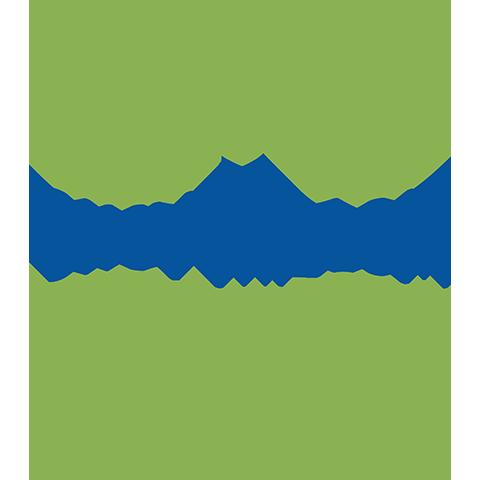 Congregation Ohev Shalom