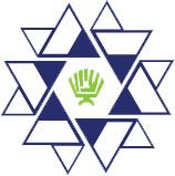 World Zionist Org Logo