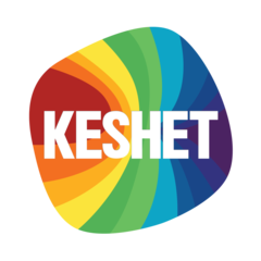 Banner Image for Breakfast with Keshet-Let's learn about gender.