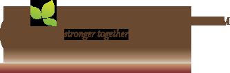 Banner Image for Virtual Installation Service for Sisterhood-Via Zoom- Recording