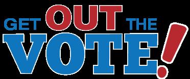 Banner Image for Make Beth Tikvah a 100% Voter Congregation