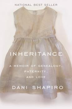 Book Club:  Author Dani Shapiro