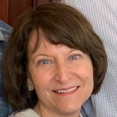 President Debra Bakal