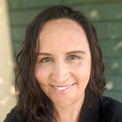 EducationVice President Denise Loiterstein