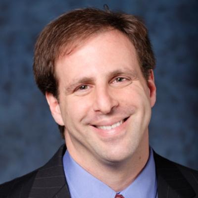 Rabbi Taron Tachman