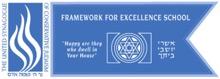 Framework for Excellence School