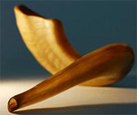 Banner Image for Yom Kippur Family Service