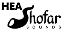Banner Image for Shofar Sounds Concert